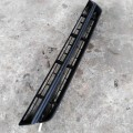 Решетка бампера Ford Focus 1 рест Дефект