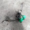 Магистраль сцепления цилиндр сцепления Ford Focus 1 рест
