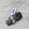 атчик давления системы кондиционера Ford Focus 1 рест
