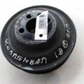 Шкив коленвала Volkswagen Golf 3 1.8 AAM
