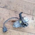 Тормозной вакуумный насос 30645454  volvo XC90  2.5 t АКПП 2002 г.в. бу оригинал