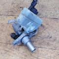 Цилиндр главный тормозной Volkswagen Passat B6 2.0 BMP