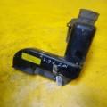 Воздухозаборник (наружный) HYUNDAY Заборник воздуха Elantra патрубок 99г. 2.0 объем