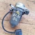 Насос вакуумный volvo XC90 2.5