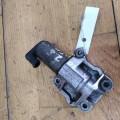 Клапан электромагнитный фаз грм volvo XC90
