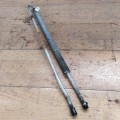 Радиатор жидкости Гура volvo XC90