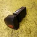 Кнопка аварийной сигнализации Рено Меган Классик 2003 г.в. 1.6i АКПП