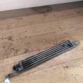 Радиатор охлаждения жидкости масла АКПП volvo XC90
