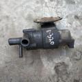 Электрическая помпа (насос) Мерседес Бенц Е320 104 995 (акпп) Е320 W210