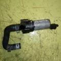 Дополнительный насос для системы охлаждения электрический Volkswagen Sharan 1.8 Turbo для двигателя AJH марки Bosch б/у в отличном состоянии 0392020073 БОШ Bosch