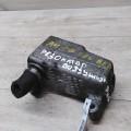 Резонатор воздушного фильтра  Audi A4 B6 8E 1.8 t