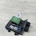 Резистор печки Audi 80 Б3
