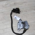 Селектор переключения АКПП ZF Volkswagen Passat B5 GP