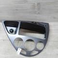 Рамка центральная торпеды Ford Focus 1 рест