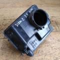 Резонатор воздушного фильтра toyota camry v40 3.5i 2gr