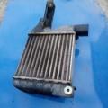 Радиатор интеркулера 2.5tdi BMW 39 99г.в. для ДВС М51