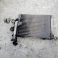 Купить Радиатор масляный BMW E39
