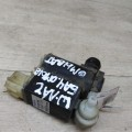 Насос омывателя моторчик chevrolet lacetti