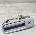 Ручка открывания крышки багажника Volkswagen Sharan рест