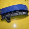 Задняя правая накладка под задний стоп автомобиля Audi A3 купе 99 года выпуска.. Ауди А3