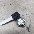 Датчик давления кондиционера kia cerato 2 G4FC 2 1.6i акпп