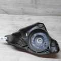 Чашка опорная верхняя амортизатора Audi A8 D2 2.5 TDI акпп передний привод