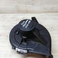 Моторчик печки Volkswagen polo 4