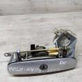 Ручка открывания багажника Volkswagen polo 4