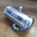Ресивер пневмоподвески Volkswagen Touareg 7L0616202Aосушитель пневматической системы