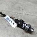 Датчик давления системы компрессора кондиционера кондиционирования Audi A6 C5
