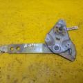 Стеклоподъемник Механический DAEWOO Стеклоподъёмник задний правый Nexianexia 2005 год механический