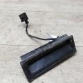 Ручка багажника микрик Volkswagen touareg рест