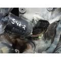 Моторчик стеклоочистителя Вольво С40 96г. в. 2.0I