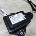 Датчик ускорения Audi A4 B6 8e 2.5 tdi