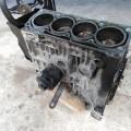 Блок двигателя 1.4 BCA Volkswagen Golf и Volkswagen Bora Skoda Octavia Tour двигатель