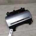Пепельница Audi A4 B6 8e 2.5 tdi