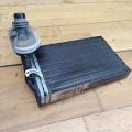 Радиатор отопителя салона Skoda Octavia Tour рест