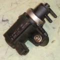 Клапан электромагнитный для BMW 7-серия E38 1994-2001 72190323