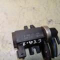 Клапан электромагнитный BMW E39