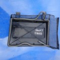 Корпус салонного фильтра Bmw 5-Series (E39) E39 2003...