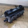 ГБЦ 1.9 tdi Volkswagen Passat b3 b4 b5 Audi A4 B5 Audi A6 C5 Volkswagen Sharan seat alhambra AHU AFN 1Z