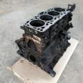 Блок двигателя Volkswagen Sharan 1.9 TDI AYU