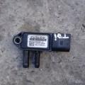 03G906051A Датчик давления выхлопных газов VAG Фольксваген Пассат в6 Б6 VW Volkswagen Passat