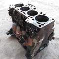 Блок двигателя Volkswagen Sharan 1.9 TDI ahu