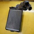 Радиатор печки Ауди А3 98г.в. оригинал бу