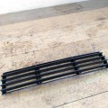 Решетка средняя переднего бампера Volkswagen Passat B5 GP