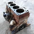 Блок двигателя Volkswagen Passat B4 2.0i AGG