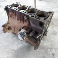 Блок двигателя Nissan Almera Classic qg16