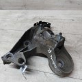 Кронштейн двигателя правый Volkswagen Passat B5 (GP) Audi A6 C5 Audi A4 B5