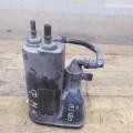 Абсорбер угольный фильтр Ford Mondeo 4